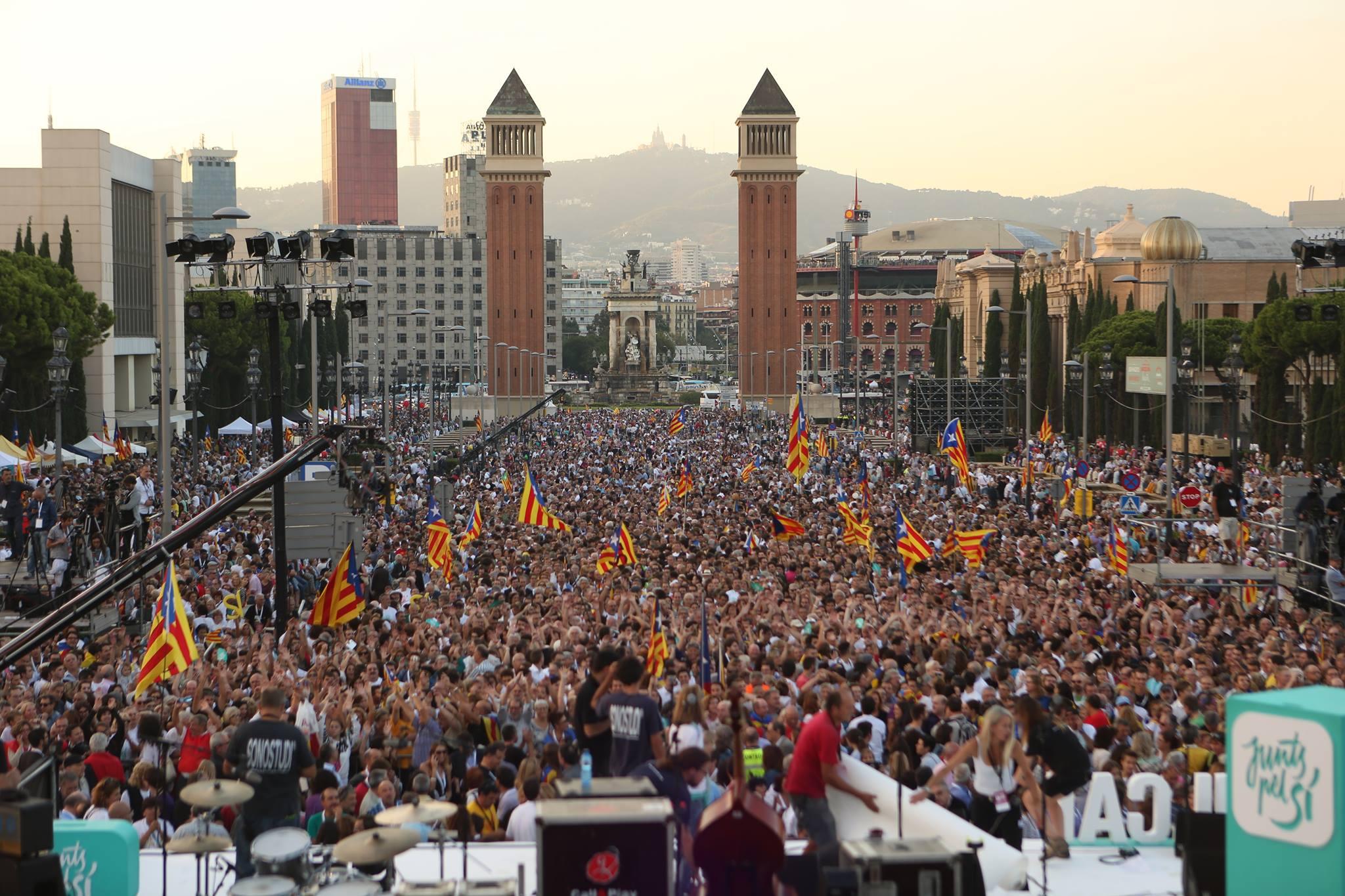CatalunyaPhoto.jpg