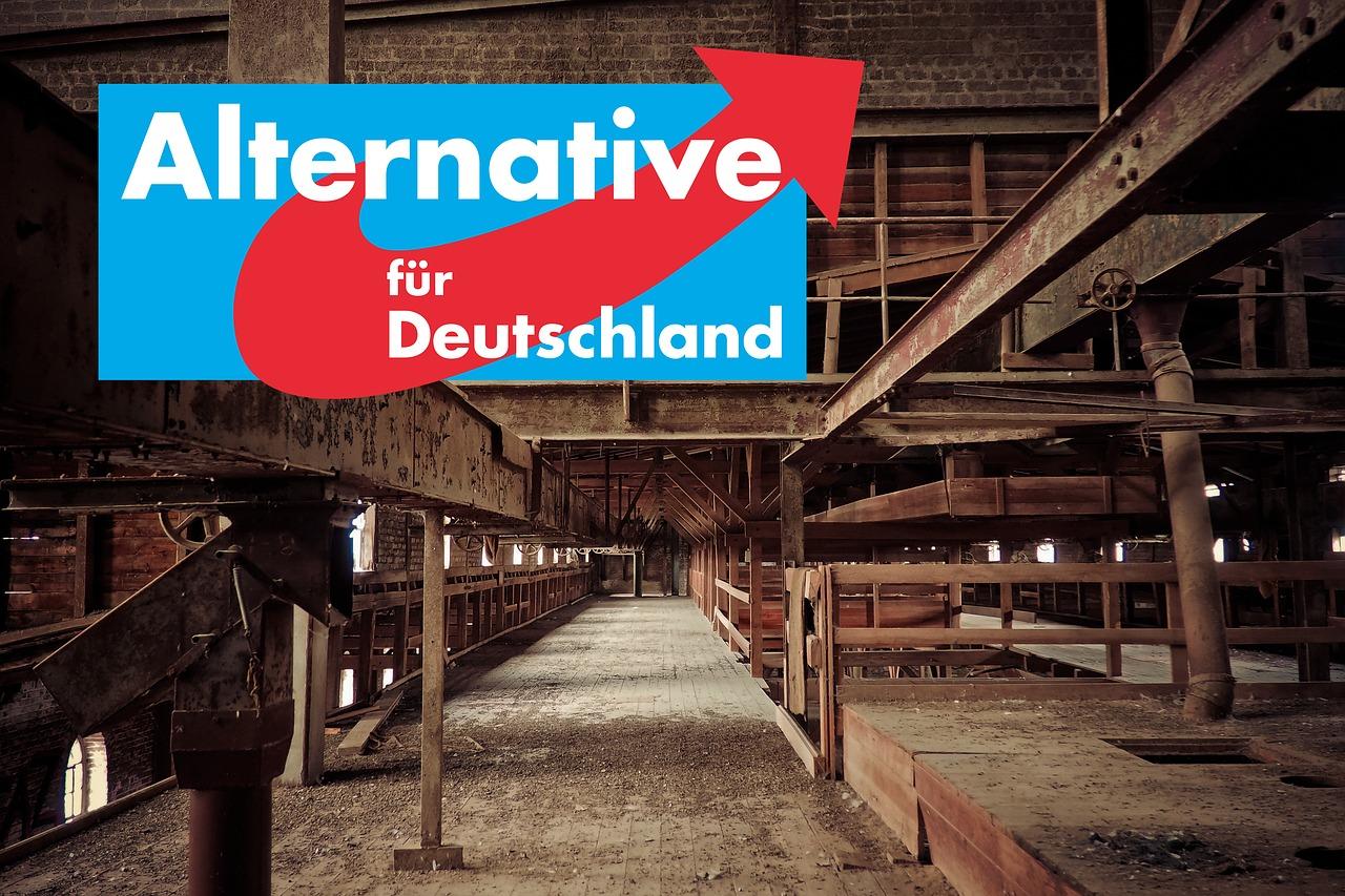 alternative-for-germany-2749905_1280.jpg