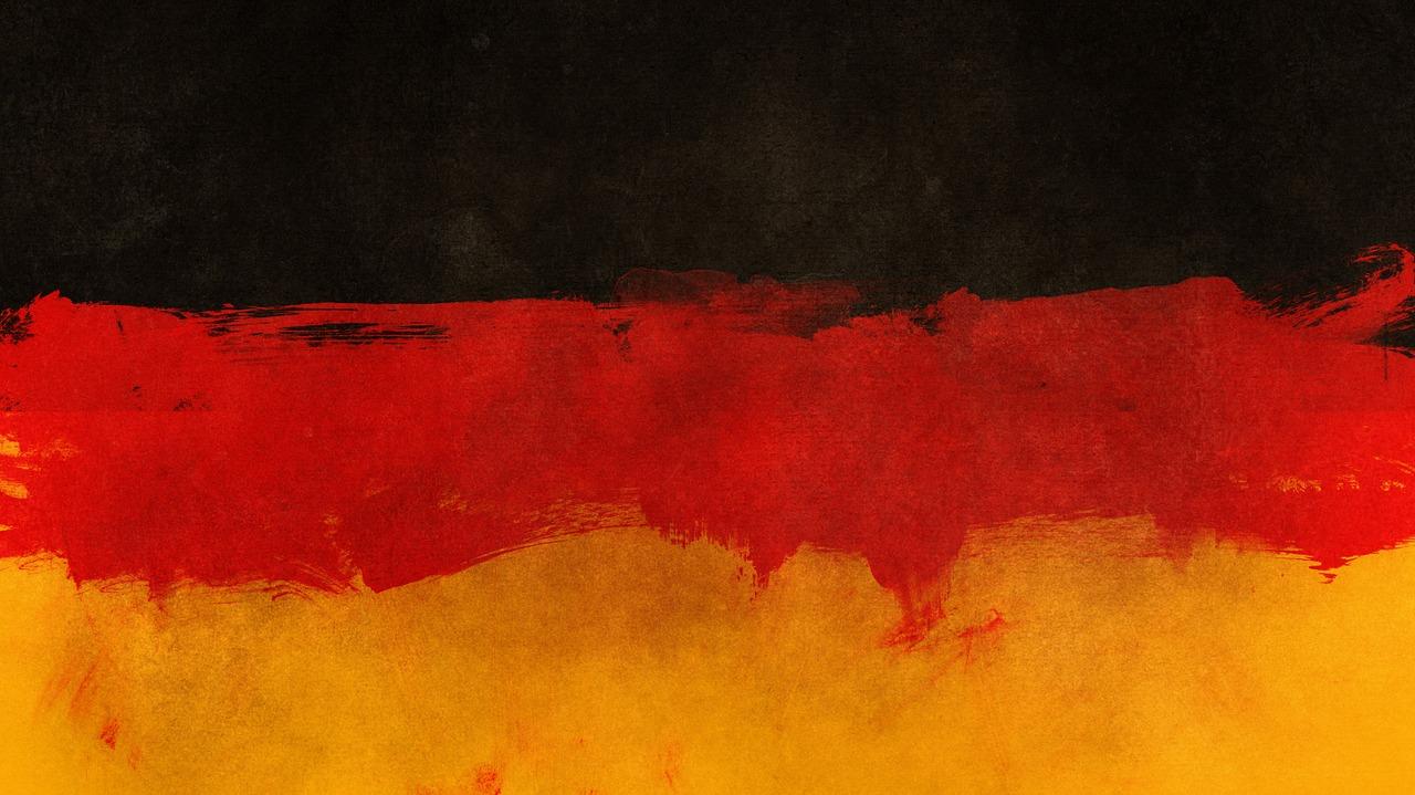 germany-1454777_1280.jpg