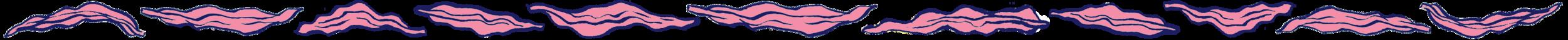 Food lines leaves pink.png