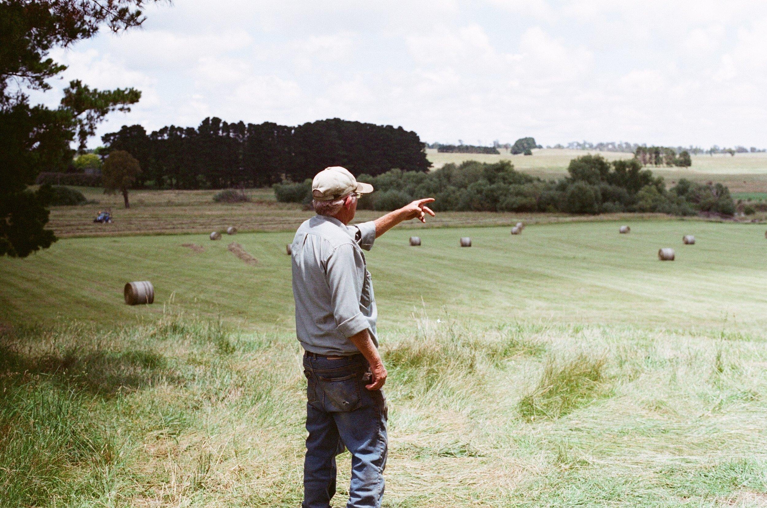 Know thy farmer.jpg
