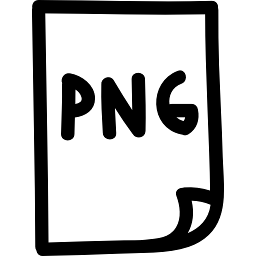 png-file-hand-drawn-interface-symbol.png
