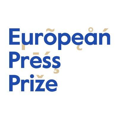 European Press Prize.jpg
