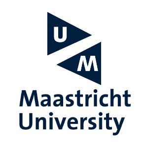 Maastricht University.png