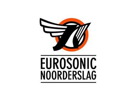 Eurosonic Noorderslag.jpg