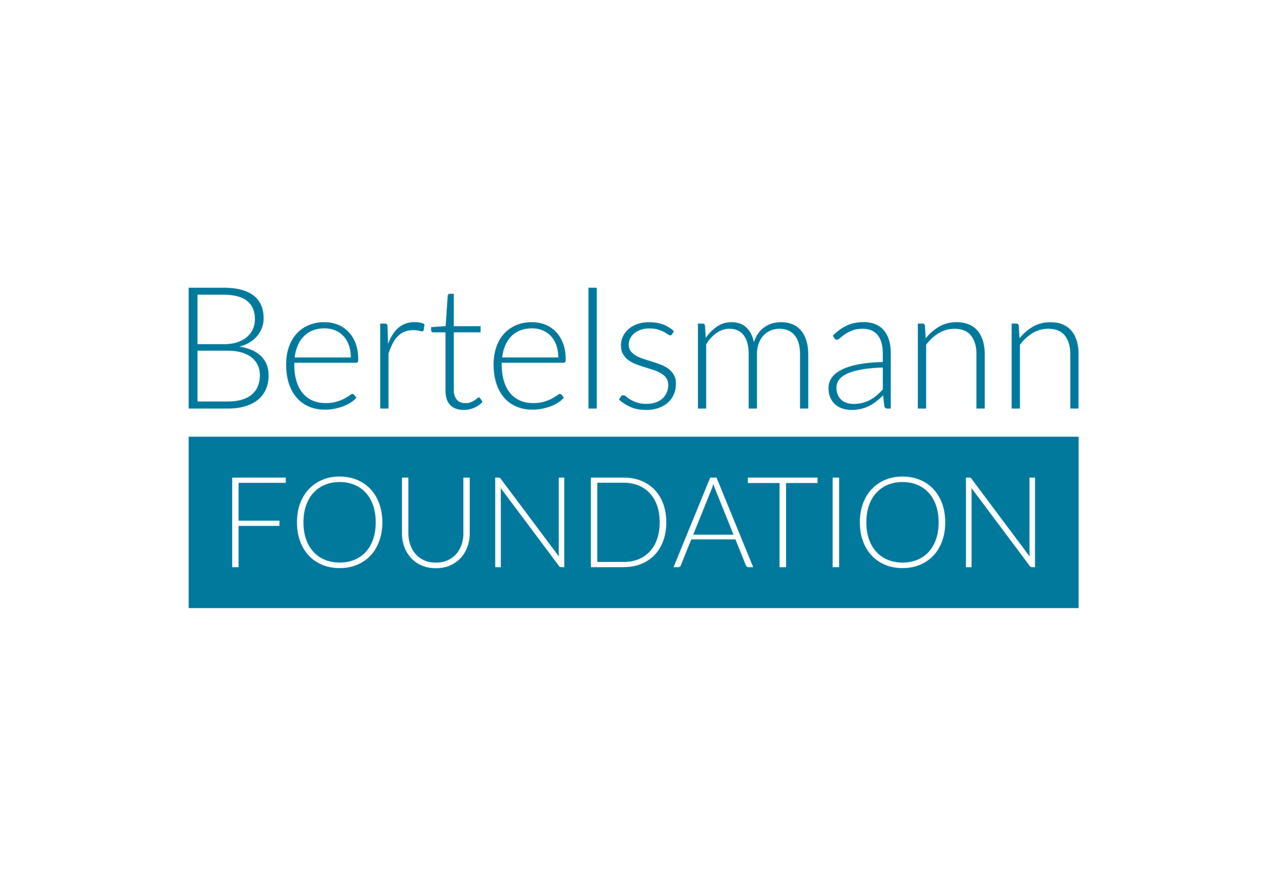 Bertelsmann Foundation.png