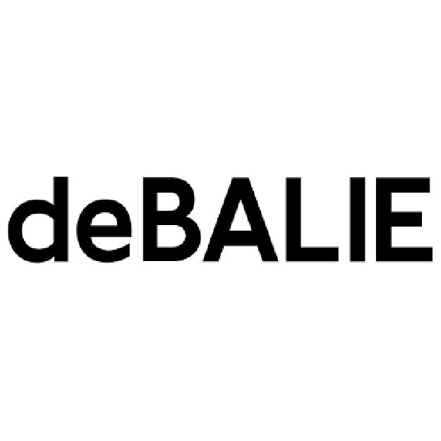 De Balie3-01.png