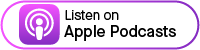 Podcast_Buttons_Apple.png
