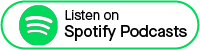 Podcast_Buttons_Spotify.png