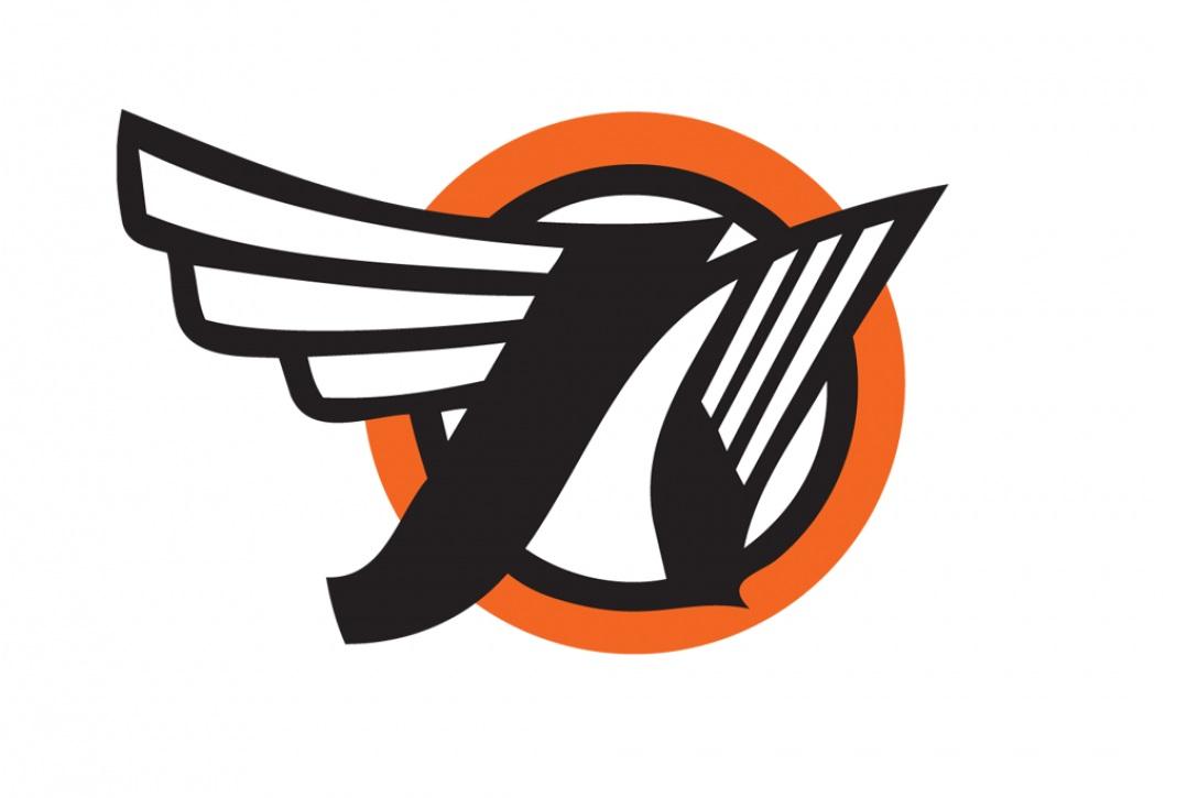 esns+logo.jpg