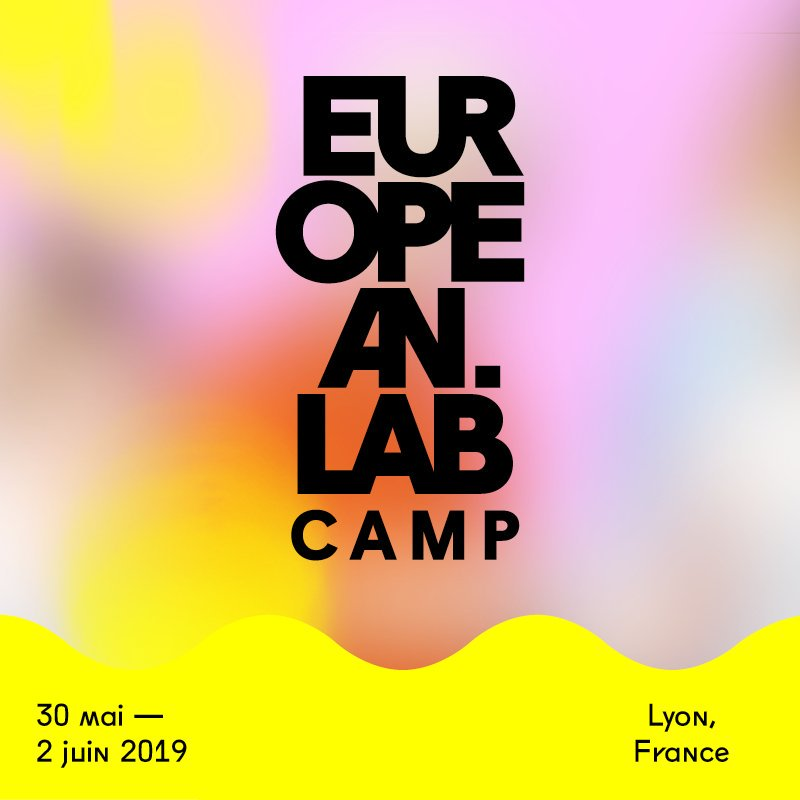 Stories from the festival - Citizen initiatives, climate marches, civil disobedience, feminist activism — these all show that citizens can take their destiny into their own hands and change the future of Europe.— DISCOVER THE PROGRAMME