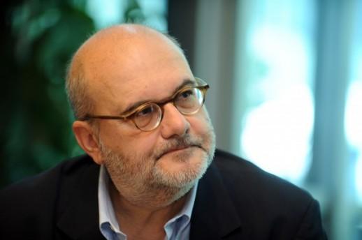 - Inequality in Europe: Branko Milanovic explains. Read More