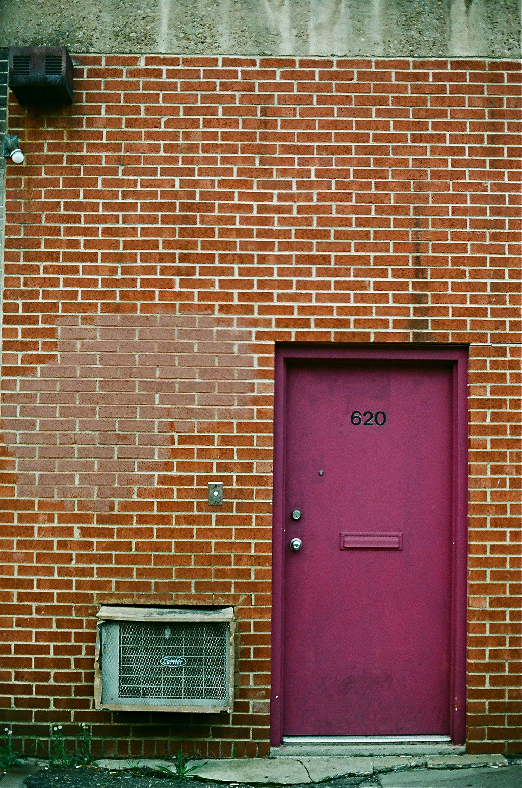 D.C.+door+35mm.jpeg
