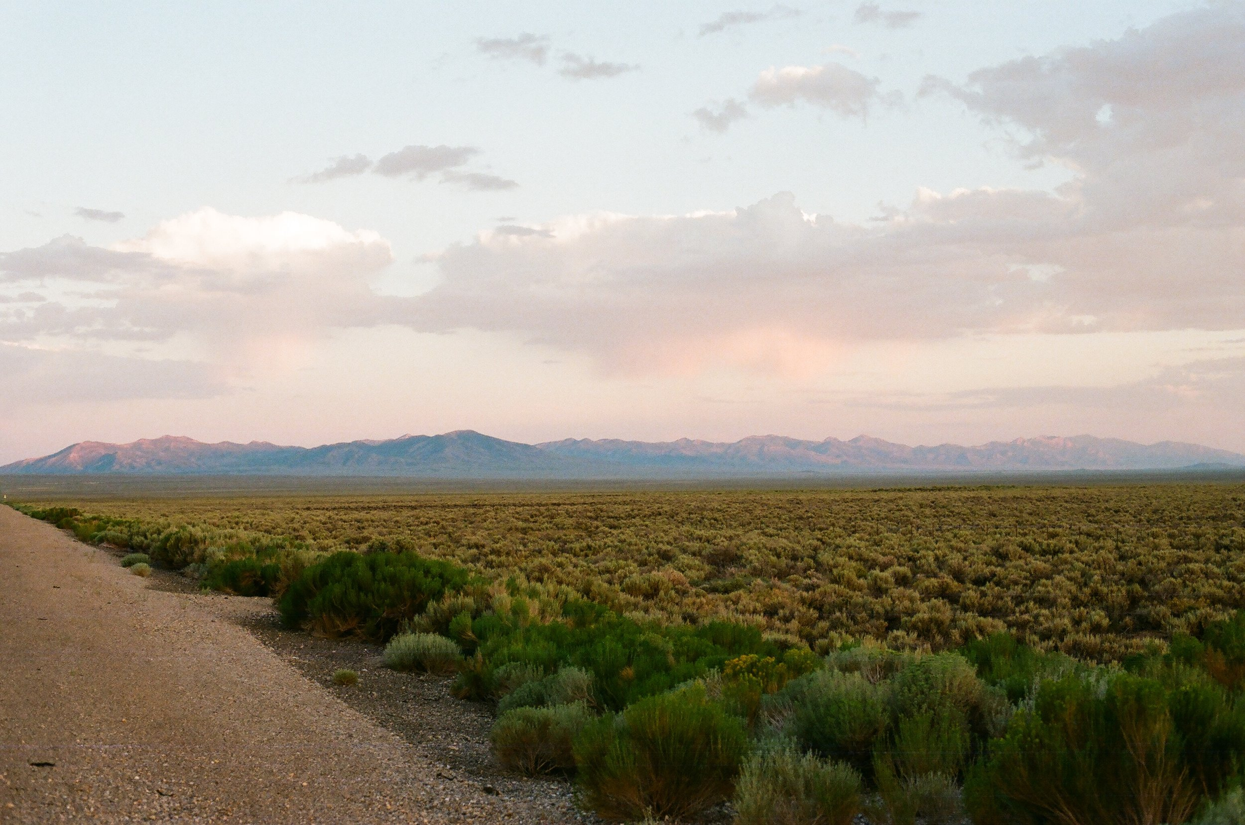 DesertRoadVista.jpg