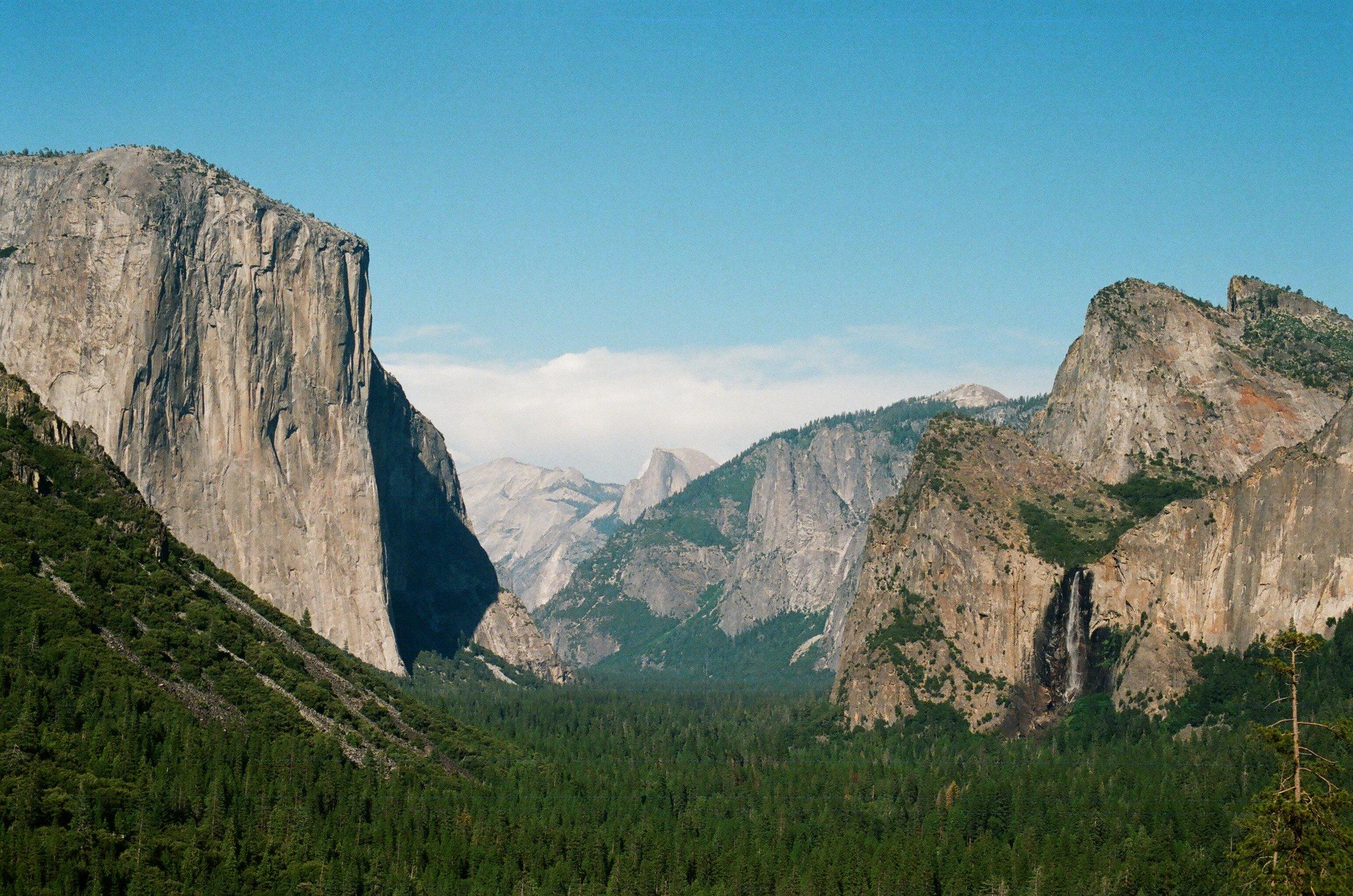 Yosemite6.jpg