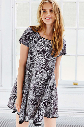 Urban Outfitters dress SM.jpg