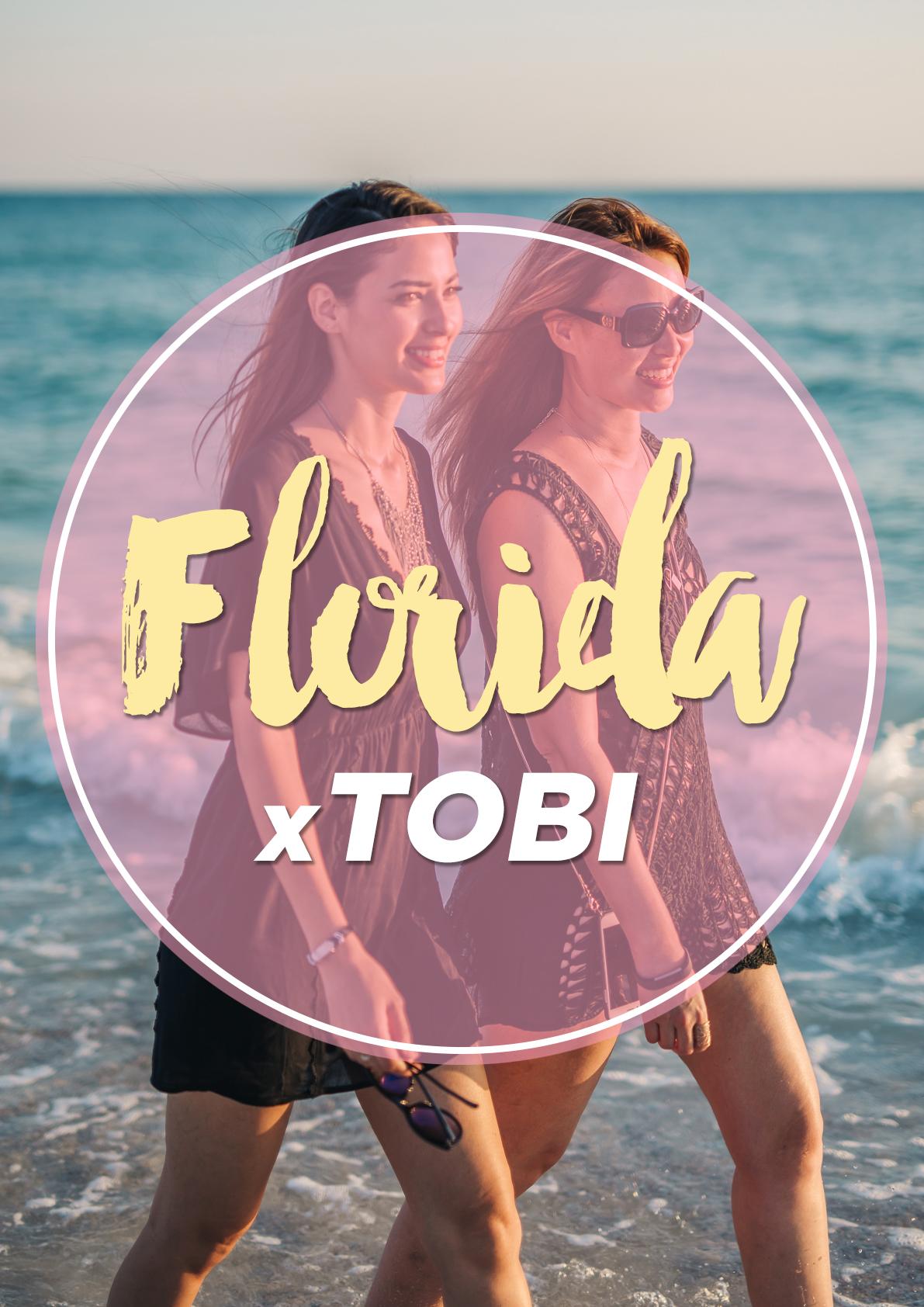 Tobi Pinterest www.thetravelpockets.com