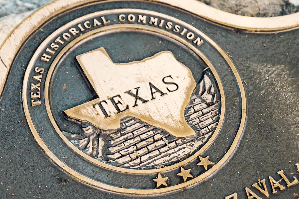 Texas www.thetravelpockets.com