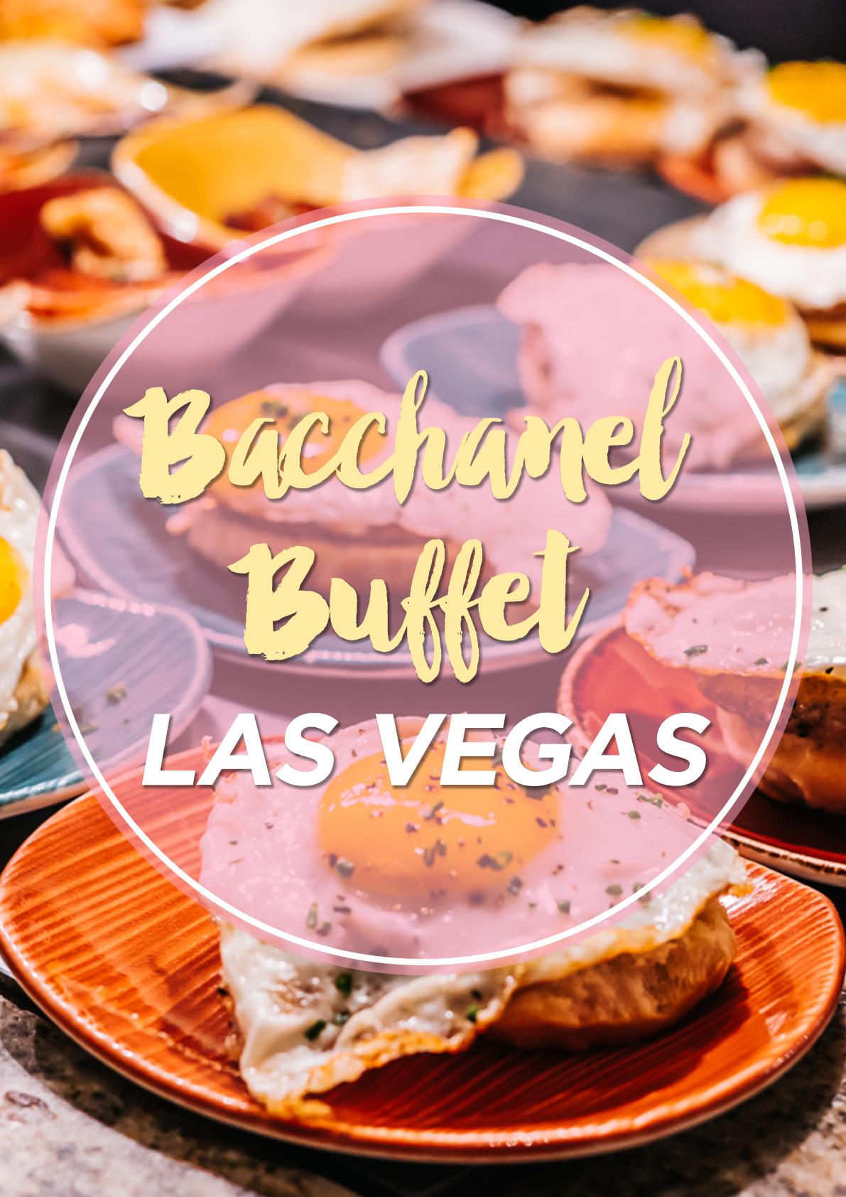 Pinterst Bacchanal buffet www.thetravelpockets.com