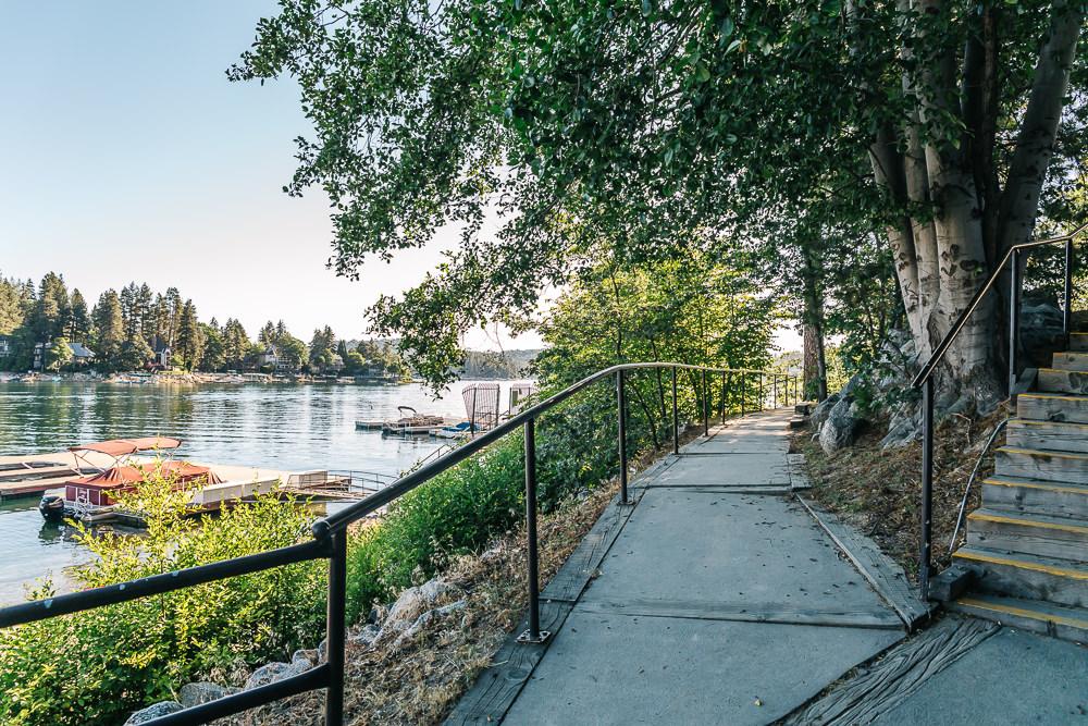 Lake Arrowhead www.thetravelpockets.com