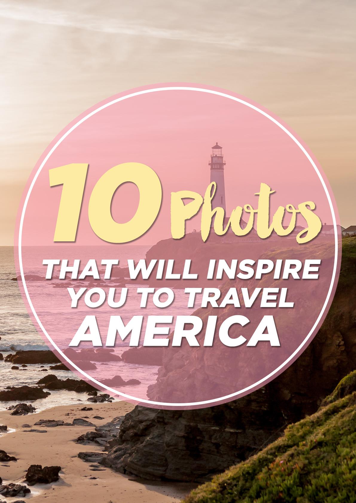 Pinterest America www.thetravelpockets.com
