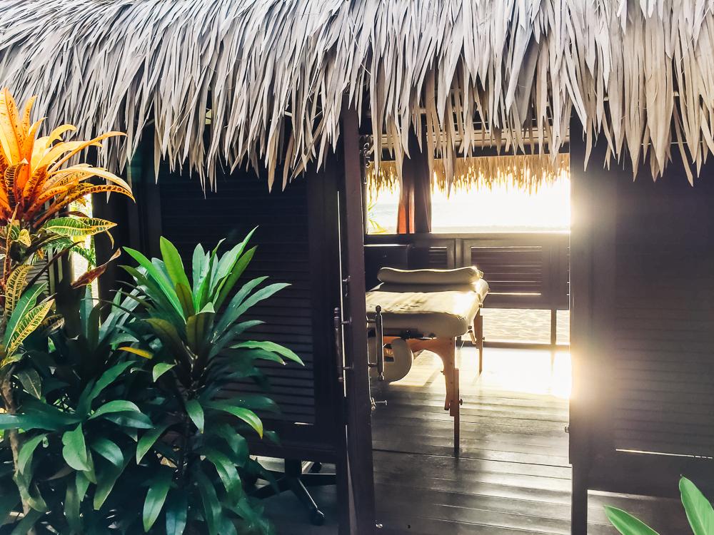 Weekend Getaway in Aruba - Travel Pockets