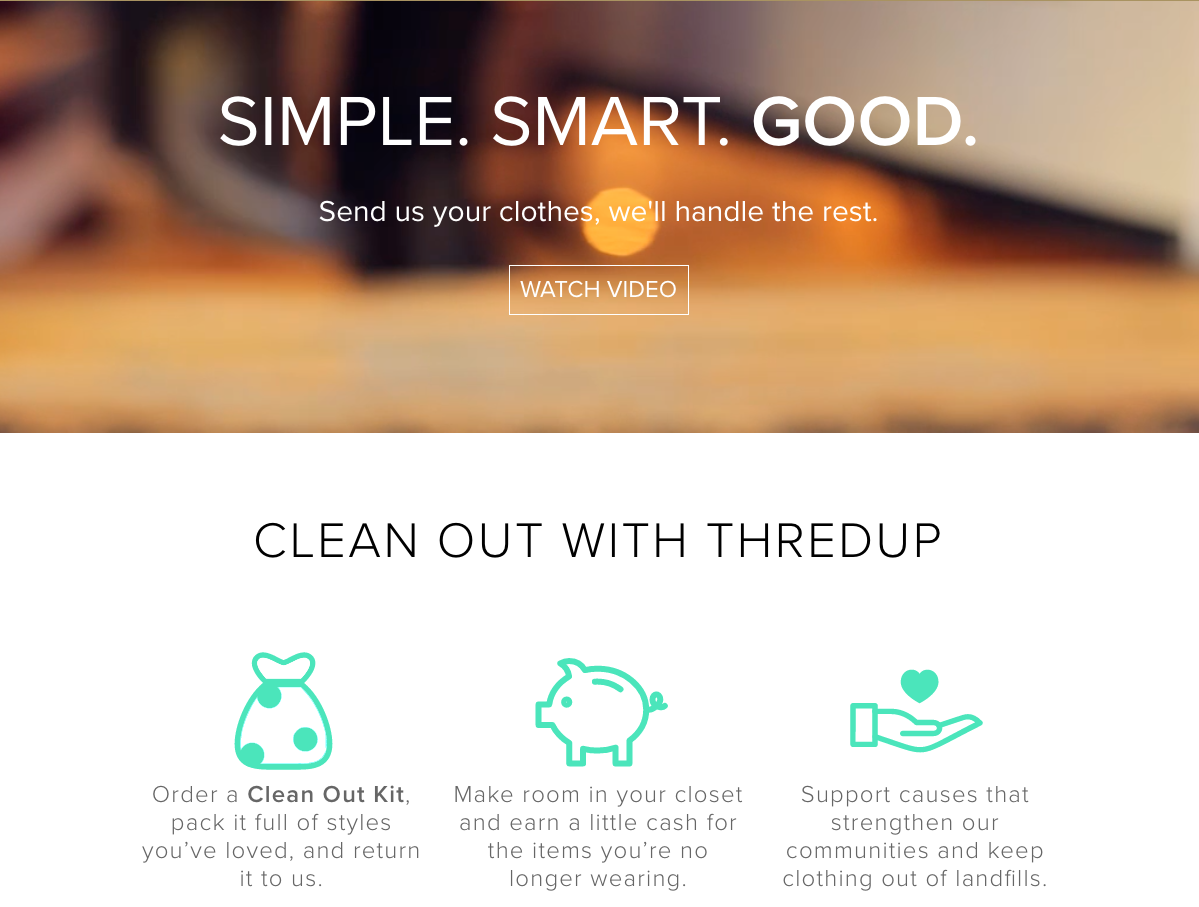 Image from www.thredUP.com