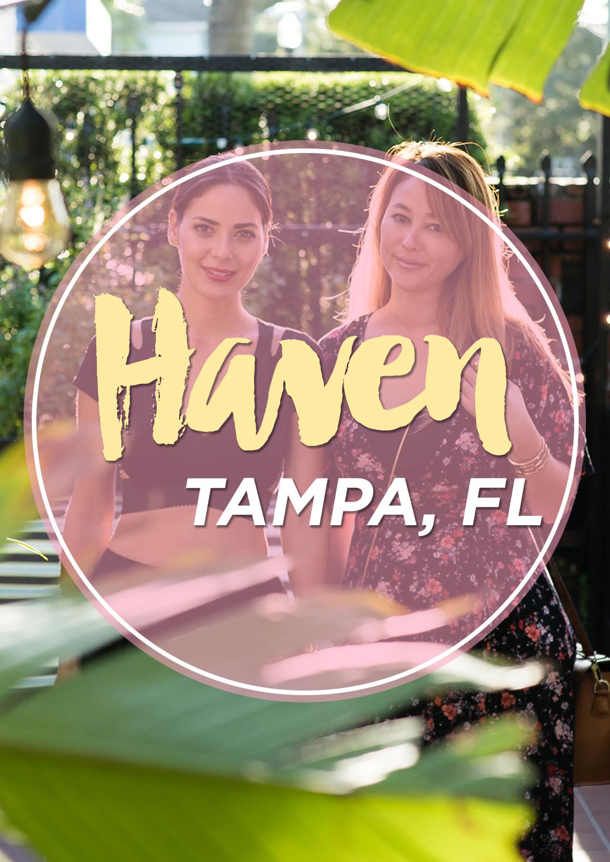 Haven+Pinterest+www.thetravelpockets.com