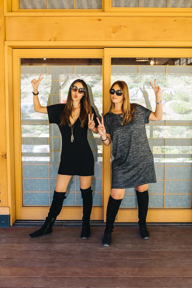 Balboa Park www.thetravelpockets.com