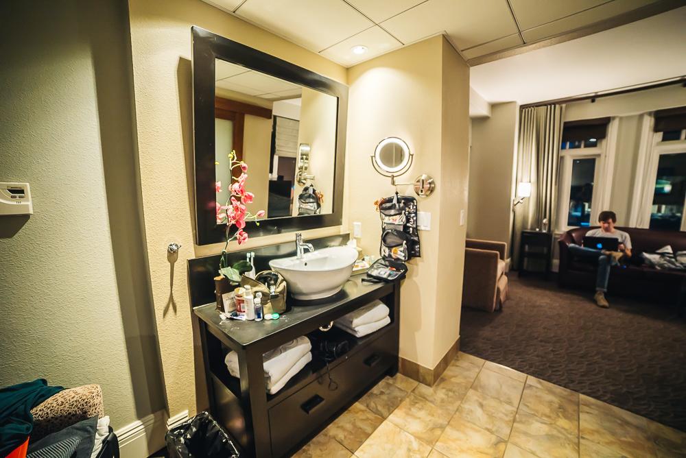 Sofia Hotel www.thetravelpockets.com