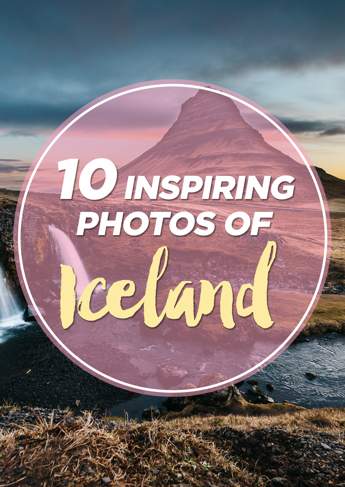 PINTEREST Iceland Photos.jpg