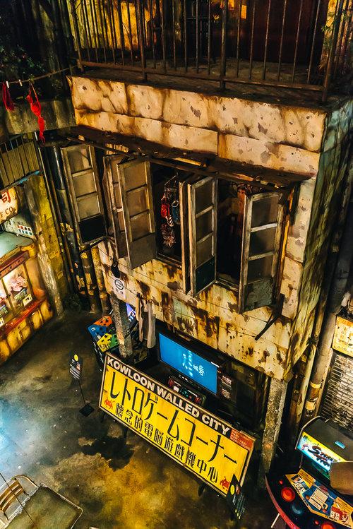 СКВАЖ КАВАСАКИ www.thetravelpockets.com kawasaki warehouse arcade Kawasaki Warehouse Arcade – лучшая аркада в Японии! KAWASAKI WAREHOUSE www