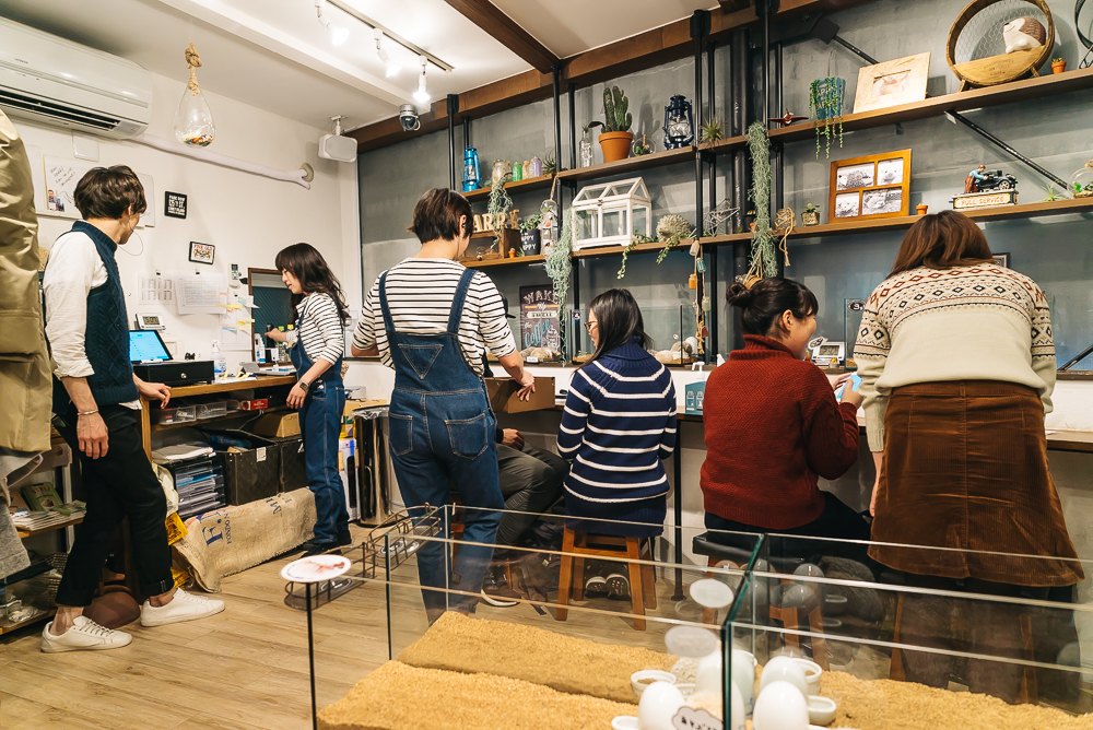Our Bizarre Hedgehog Cafe Experience In Tokyo Travel Pockets