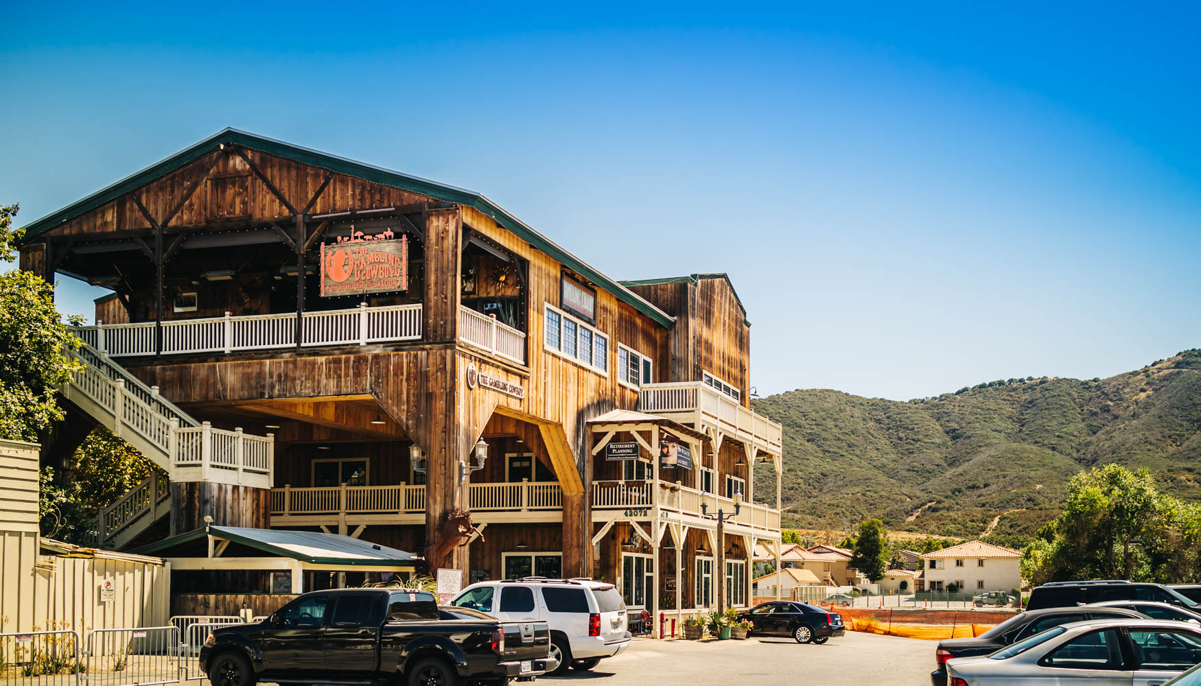 OLD TOWN TEMECULA + WWW.THETRAVELPOCKETS.COM