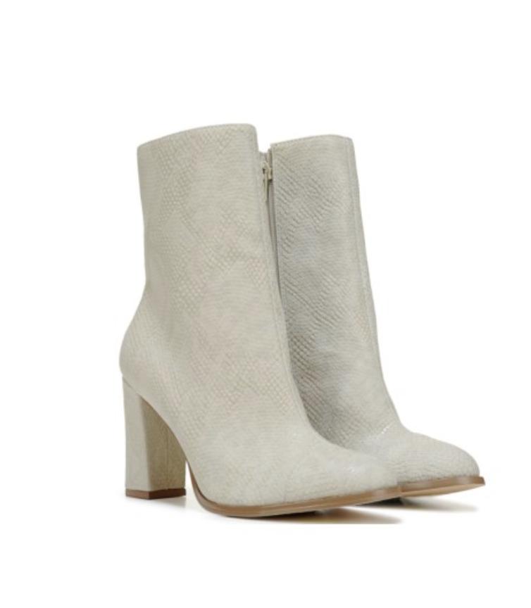 Famous Footwear Coconuts La Brea Boots