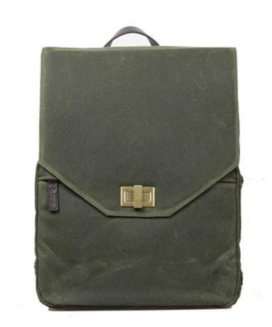 JoTotes Womens Camera Backpack