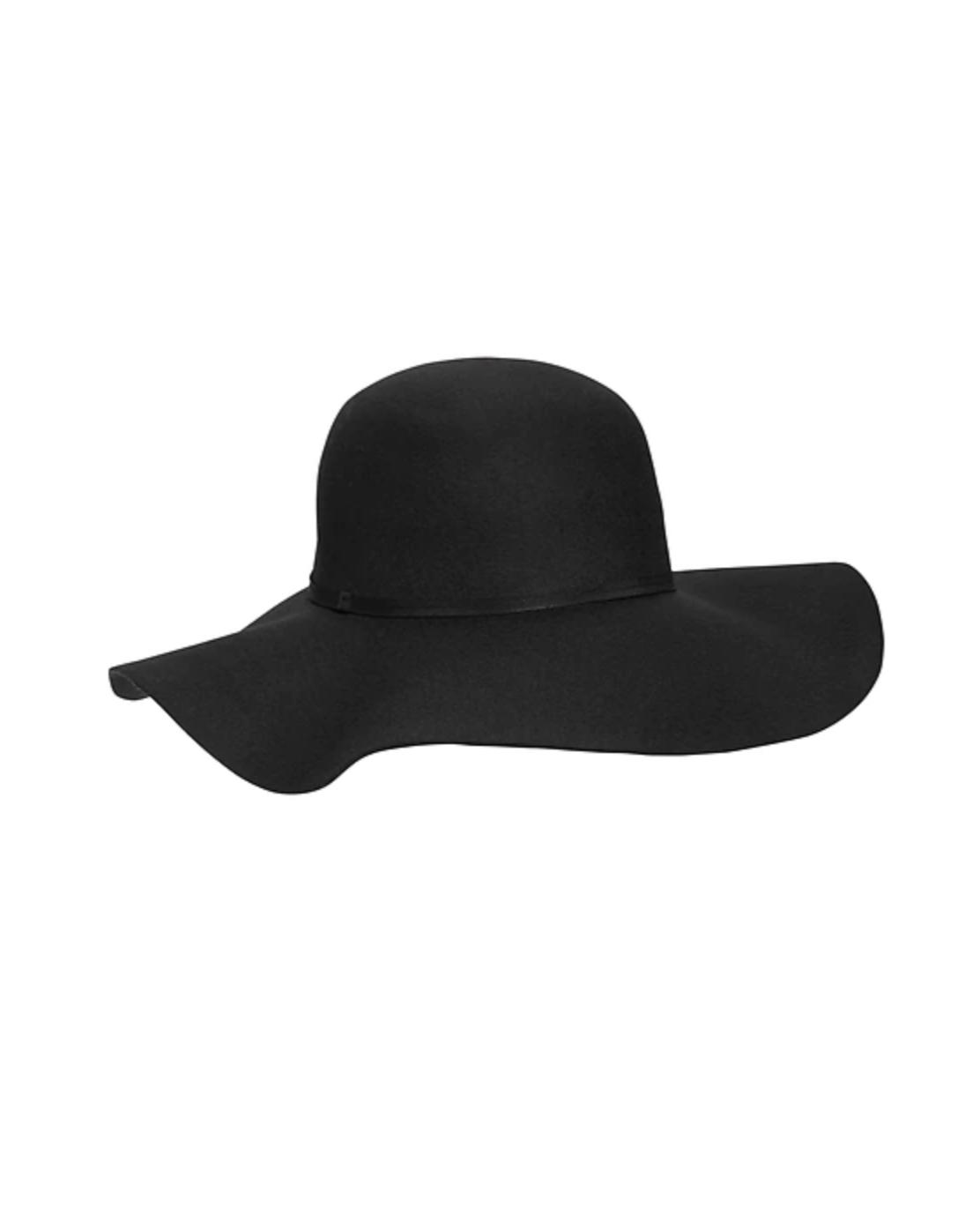Old Navy Floppy Hat