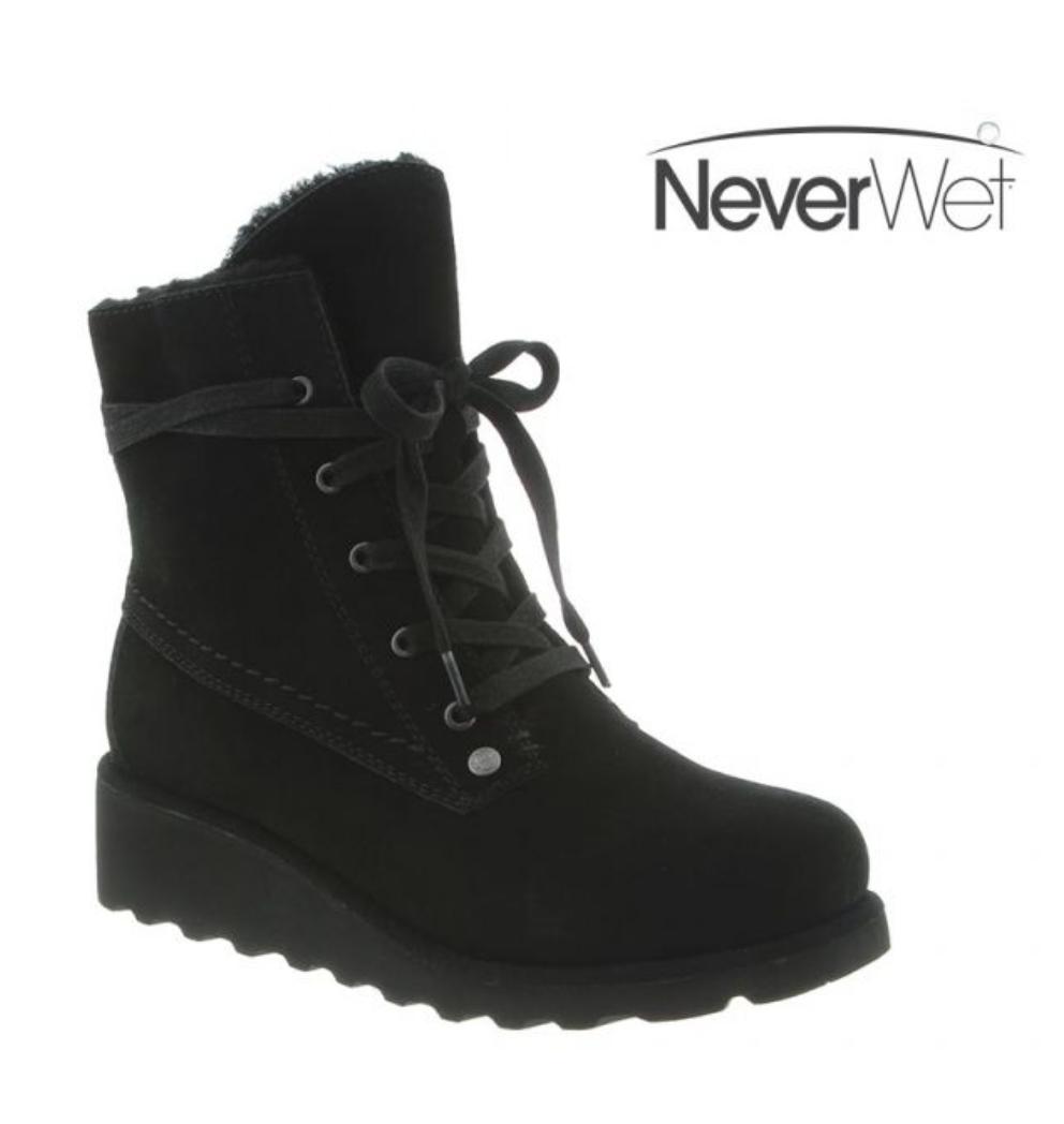 Bearpaw Krista Neverwet Boots