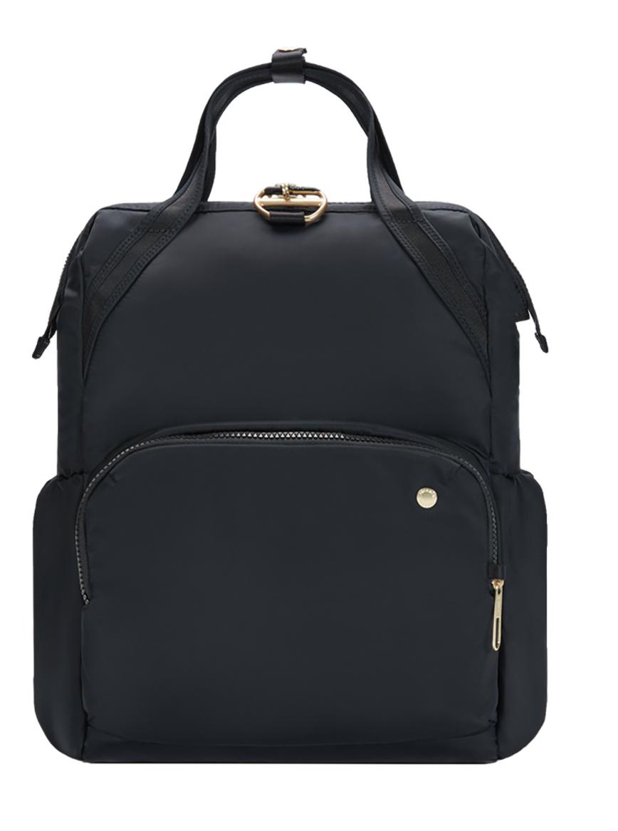 PacSafe City Safe Anti-theft Backpack