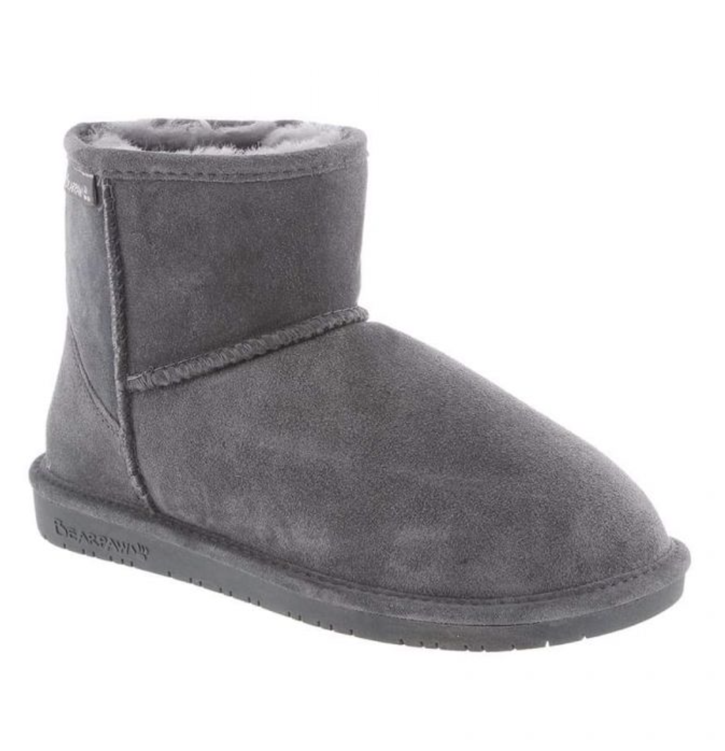 Bearpaw Demi Boot