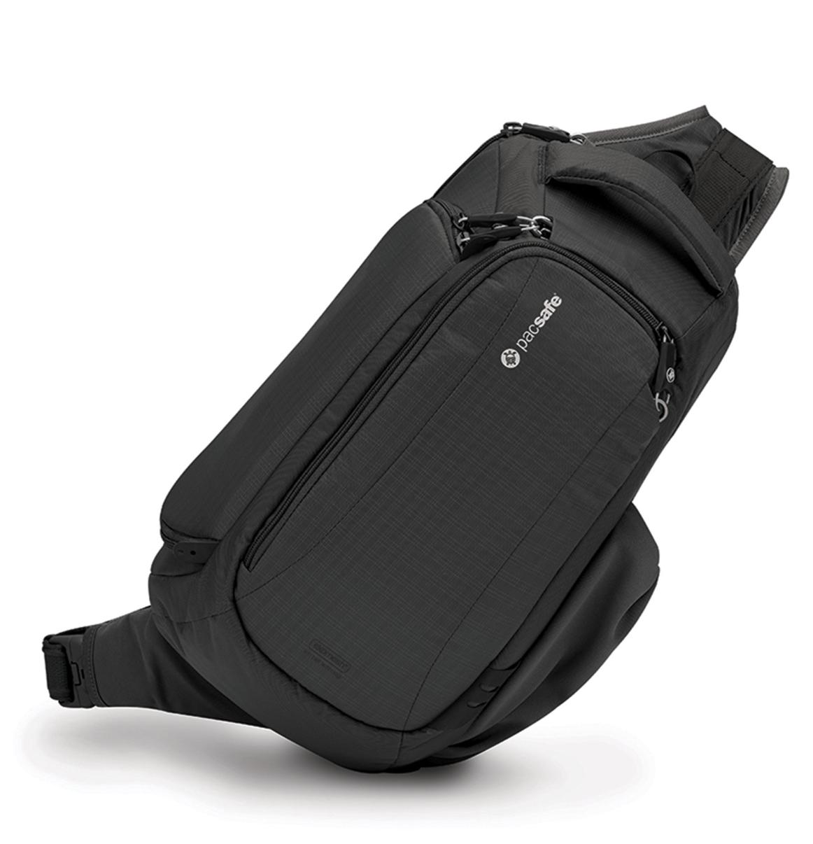 Pacsafe Camsafe V9 Anti-Theft Camera Sling Pack