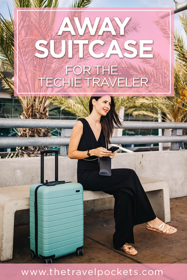 Away+Suitcase+www.thetravelpockets.com