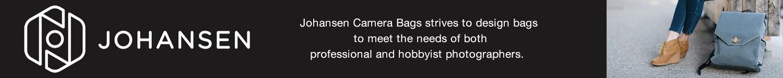 Johansen+Camera+Bag+JoTotes