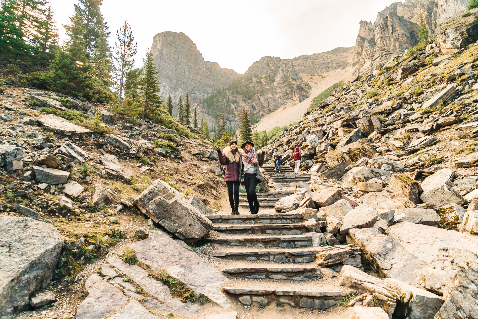 Moraine+Lake+#Banff+#Canada+#nationalpark