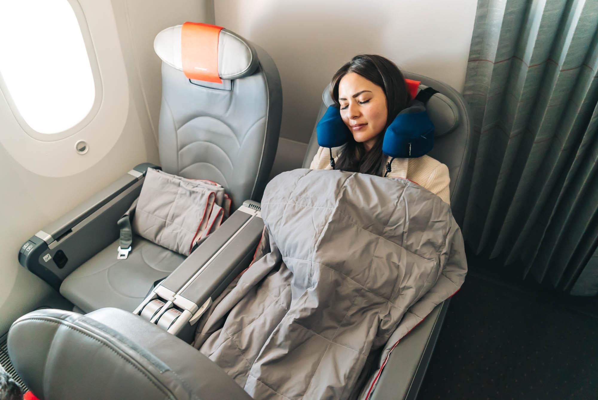 Cabeau Evolution S3 Travel Neck Pillow