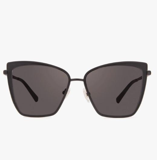 DIFF Sunglasses becky