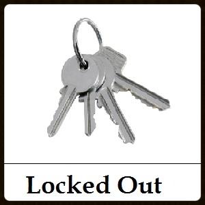 Smithlock - Locksmith Dublin Locked out
