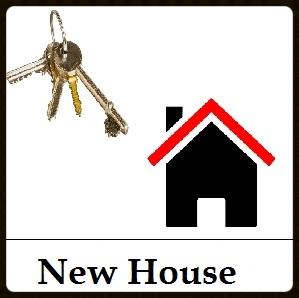 Smithlock Locksmith Dublin New house