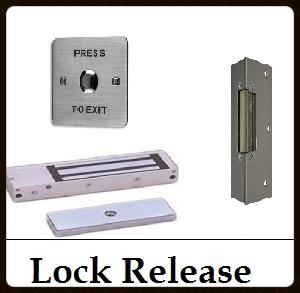 Smithlock Locksmith Dublin Lock release systems
