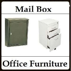 Smithlock Locksmith Dublin Office furniture locks
